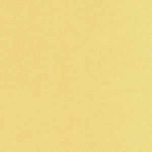 Sunflower / Sonnenblumengelb - Kona Cotton Solids Unistoffe