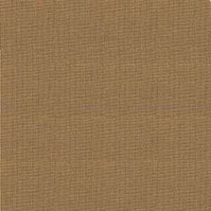 Taupe / Graubraun - Kona Cotton Solids Unistoffe