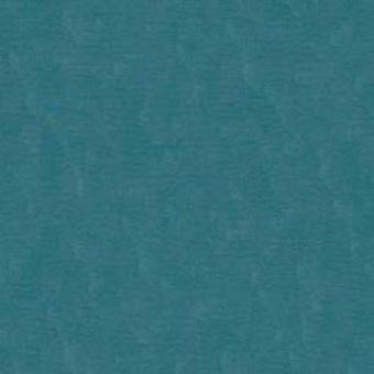 Teal Blue / Aquamarin Türkis - Kona Cotton Solids Unistoffe