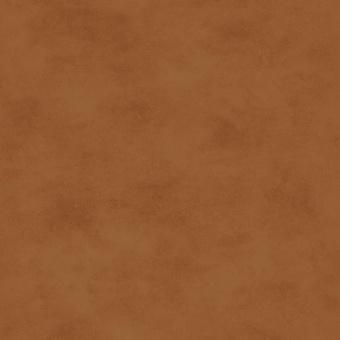 "Cinnamon Shadow Play Marble - Zimtbrauner Basicstoff ""Shadowplay"" von Maywood Studios Tonal"