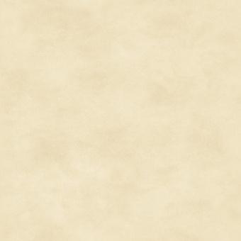 "Cream Shadow Play Marble - Cremefarbener Basicstoff ""Shadowplay"" von Maywood Studios Tonal"
