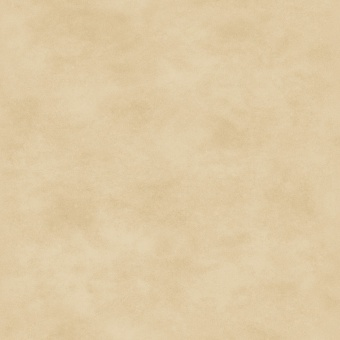"Natural Cream Shadow Play Marble - Creme-Beiger Basicstoff ""Shadowplay"" von Maywood Studios Tonal"