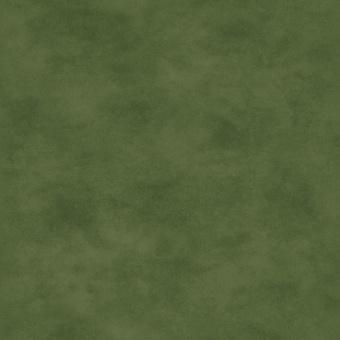 "English Ivy Green Shadow Play Marble - Efeu-Grüner Basicstoff ""Shadowplay"" von Maywood Studios Tonal"