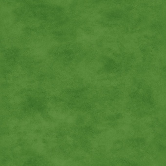 "Classic Green Shadow Play Marble - Kräftig-Grün Basicstoff ""Shadowplay"" von Maywood Studios Tonal"