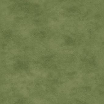 "Green Shadow Play Marble - Grüner Basicstoff ""Shadowplay"" von Maywood Studios Tonal"