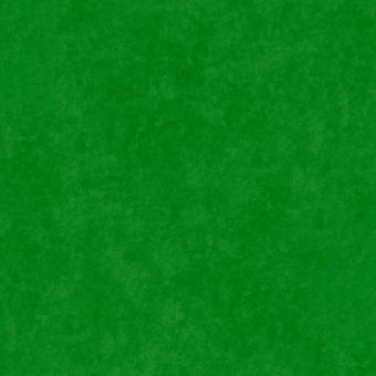 "Leap Frog Green Shadow Play Marble - Froschgrün Basicstoff ""Shadowplay"" von Maywood Studios Tonal"