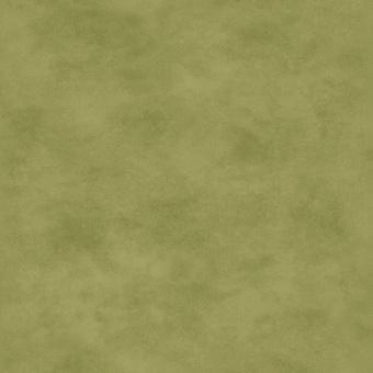 "Light Green Shadow Play Marble - Hellgrüner Basicstoff ""Shadowplay"" von Maywood Studios Tonal"