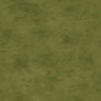 "Olive Green Shadow Play Marble - Olivgrüner Basicstoff ""Shadowplay"" von Maywood Studios Tonal"