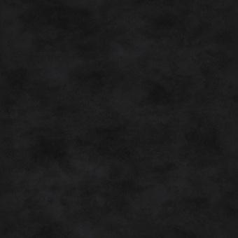 """Black Shadow Play Marble - Schwarzer Basicstoff """"Shadowplay"""" von Maywood Studios Tonal"""