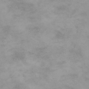 "Charcoal Grey Shadow Play Marble - Grafitgrauer Basicstoff ""Shadowplay"" von Maywood Studios Tonal"