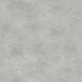 "Taupe Gray Shadow Play Marble - Grauer Basicstoff ""Shadowplay"" von Maywood Studios Tonal"
