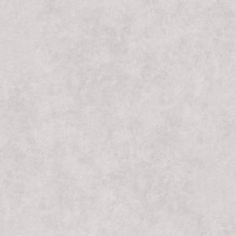 "Soft Nimbus Grey Shadow Play Marble - Hellgrauer Basicstoff ""Shadowplay"" von Maywood Studios Tonal"
