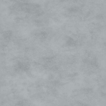 """Soft Grey Shadow Play Marble - Hellgrauer Basicstoff """"Shadowplay"""" von Maywood Studios Tonal"""
