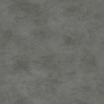 "Wild Dove Grey Shadow Play Marble - Taubengrauer Basicstoff ""Shadowplay"" von Maywood Studios Tonal"