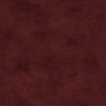 "Dark Burgundy Shadow Play Marble - Dunkel-Weinroter Basicstoff ""Shadowplay"" von Maywood Studios Tonal"