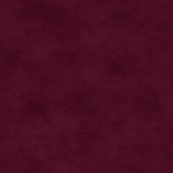 "Burgundy Shadow Play Marble - Weinroter Basicstoff ""Shadowplay"" von Maywood Studios Tonal"