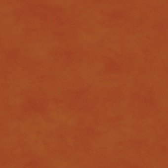 "Spice Shadow Play Marble - Gewürz-Oranger Basicstoff ""Shadowplay"" von Maywood Studios Tonal"