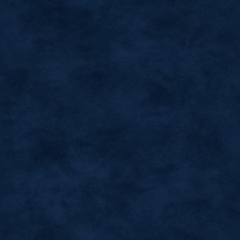 "Midnight Blue Shadow Play Marble - Dunkelblauer Basicstoff ""Shadowplay"" von Maywood Studios Tonal"