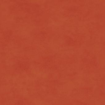 "Orange Red Shadow Play Marble - Orange-Roter Basicstoff ""Shadowplay"" von Maywood Studios Tonal"
