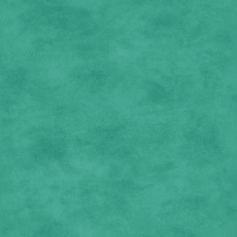 "Aqua Atlantis Shadow Play Marble - Grün-Türkiser Basicstoff ""Shadowplay"" von Maywood Studios Tonal"