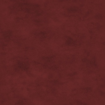 "Dark Earthy Red Shadow Play Marble - Dunkelroter Basicstoff ""Shadowplay"" von Maywood Studios Tonal"