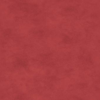 "Red Shadow Play Marble - Backsteinroter Basicstoff ""Shadowplay"" von Maywood Studios Tonal"