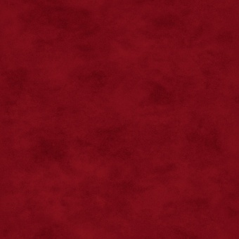 "Burgundy Red Shadow Play Marble - Burgundroter Basicstoff ""Shadowplay"" von Maywood Studios Tonal"