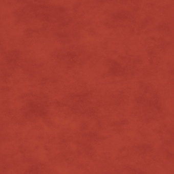 "Cherry Red Shadow Play Marble - Kirschroter Basicstoff ""Shadowplay"" von Maywood Studios Tonal"