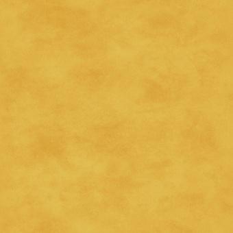 "Amber Gold Shadow Play Marble - Bernstein-Gelber Basicstoff ""Shadowplay"" von Maywood Studios Tonal"