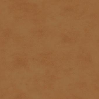 "Dark Gold Brown Shadow Play Marble - Goldbrauner Basicstoff ""Shadowplay"" von Maywood Studios Tonal"