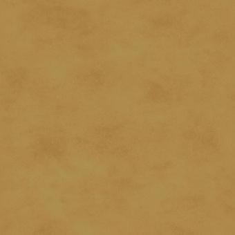 "Light Gold Shadow Play Marble - Goldbraun-Gelber Basicstoff ""Shadowplay"" von Maywood Studios Tonal"