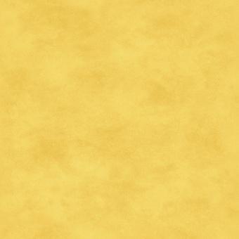 "Sunshine Yellow Shadow Play Marble - Sonnengelber Basicstoff ""Shadowplay"" von Maywood Studios Tonal"