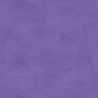 "Purple Shadow Play Marble - Lila Basicstoff ""Shadowplay"" von Maywood Studios Tonal"