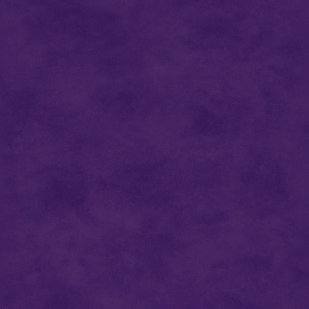 "Deep Purple Shadow Play Marble - Dunkellila Basicstoff ""Shadowplay"" von Maywood Studios Tonal"