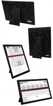 Magnetische Charthalter Musterhalter  MAGMA & SIMPLEX - Knit Pro Knitting Chart Keeper
