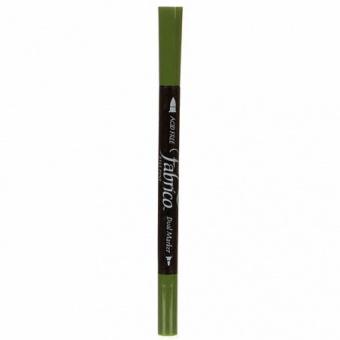 Fabrico Marker Stoffstifte von Tsukineko Pine #165