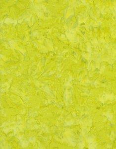 citron marble limettengr ner tonga blender batikstoff. Black Bedroom Furniture Sets. Home Design Ideas