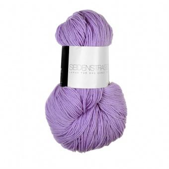 Seidenstrasse Seide-Merino-Strickgarn  - ALLE FARBEN! - Atelier Zitron  Farbe 9033