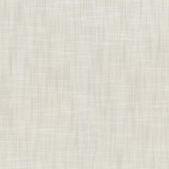 Parchment Manchester Yarn Dyed Patchworkstoff - Weicher,  gewebter Baumwollstoff - Natur-Beige