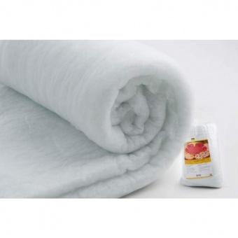 XXL Superdickes Volumenvlies - Polyestervlies P250 -  Vlieseline Freudenberg Queen Size SB-Packung