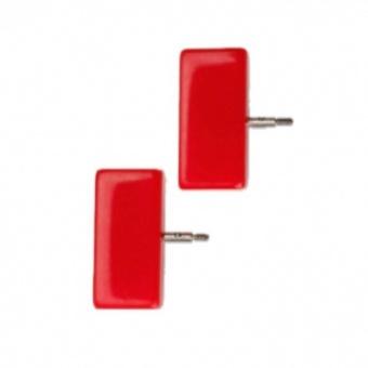 End Stopper - ChiaoGoo Abschlusskappen zum Stillegen - Mini / Small / Large