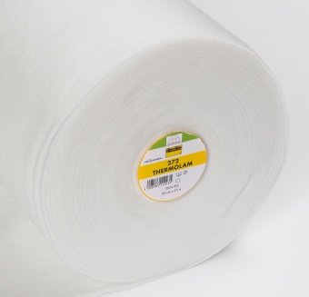 Freudenberg Vlieseline Thermolam 272 Volumenvlies - 25m Rolle