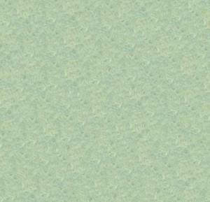 Kunin Wollfilz - WoolFelt by National Non-Wovens - Meterware  Pistachio / Pistaziengrün
