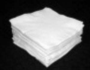 Premium Flour Sack Dish Towel - Handtücher