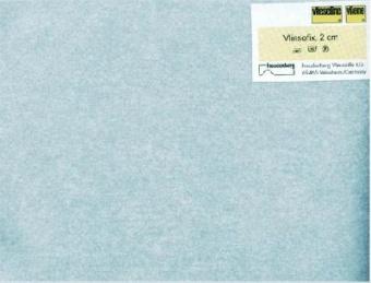 Vliesofix Bondaweb Wonderweb - Klebevlies 90cm breit