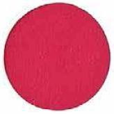 Aufbügelbare Lederflicken - Bunte Kunstlederflicken  Pink #786