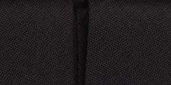 32 Farben Quilt Binding / Schrägband / Einfassband  Black / Schwarz