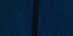 32 Farben Quilt Binding / Schrägband / Einfassband  Navy Blue / Marieneblau