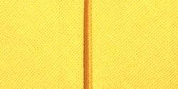 32 Farben Quilt Binding / Schrägband / Einfassband  Canary / Gelb