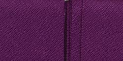 32 Farben Quilt Binding / Schrägband / Einfassband  Plum / Pflaumenlila